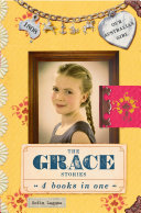 Pdf Our Australian Girl: The Grace Stories Telecharger