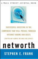 Networth [Pdf/ePub] eBook