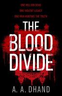 The Blood Divide