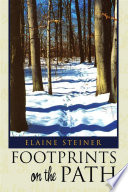 Footprints on the Path Book