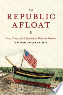 The Republic Afloat