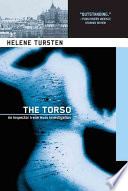 Read Online The Torso For Free