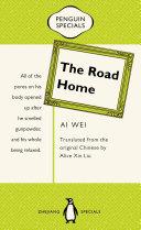 The Road Home: Penguin Specials Pdf/ePub eBook