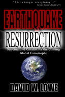 Earthquake Resurrection