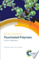 Fluorinated Polymers  Applications