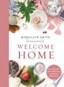 Welcome Home Book PDF