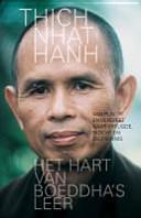 Het Hart Van Boeddha S Leer Druk 1