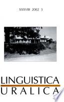 2002 - Vol. 38, No. 3
