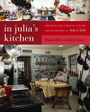 In Julia s Kitchen