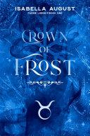 Crown of Frost [Pdf/ePub] eBook