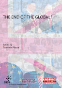 THE END OF THE GLOBAL?