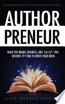 Authorpreneur