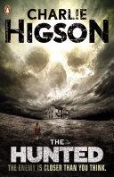 The Hunted (The Enemy Book 6) Pdf/ePub eBook