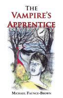 Pdf The Vampire's Apprentice Telecharger