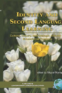 Identity and Second Language Learning
