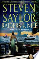 Raiders Of The Nile