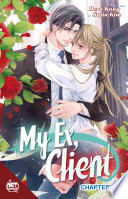 My Ex Client Chapter 38