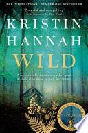 Wild Book
