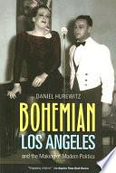 Bohemian Los Angeles