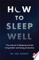 How to Sleep Well