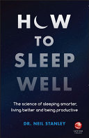 How to Sleep Well Pdf/ePub eBook