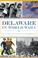 Delaware in World War I