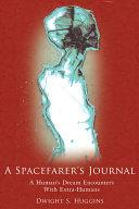 A Spacefarer S Journal