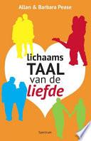 Lichaamstaal Van De Liefde