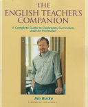The English Teachers  Companion