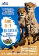 English - Reading Comprehension Age 5-7