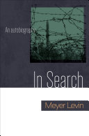 In Search ebook