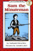 Sam the Minuteman Pdf/ePub eBook