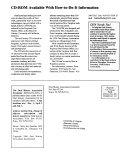 Oral History Association Newsletter