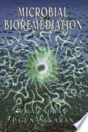 Microbial Bioremediation