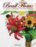 Bead Flora