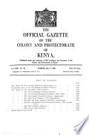 Jul 17, 1928