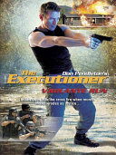 Vigilante Run Pdf/ePub eBook