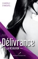 Délivrance T.3 [Pdf/ePub] eBook