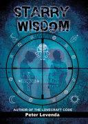 Starry Wisdom Book