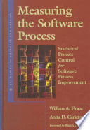 Measuring The Software Process Book PDF