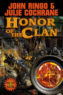 Honor of the Clan [Pdf/ePub] eBook