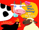 Look Who s Talking  Book PDF