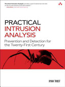 Practical Intrusion Analysis Book PDF