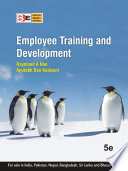 Employee Training and Development - SIE