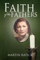 Faith of the Fathers
