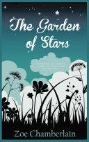 The Garden of Stars Pdf/ePub eBook