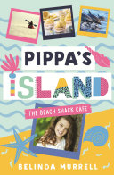 Pippa's Island 1: The Beach Shack Cafe [Pdf/ePub] eBook