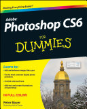 Pdf Photoshop CS6 For Dummies Telecharger