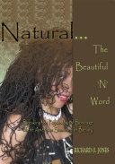 Natural (The Beautiful 'n' Word) ebook