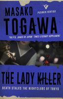 The Lady Killer Pdf/ePub eBook